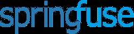 Logo Springfuse